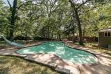 8900 Rock Forest Drive - Photo 3