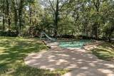 8900 Rock Forest Drive - Photo 7