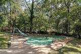 8900 Rock Forest Drive - Photo 8