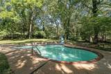 8900 Rock Forest Drive - Photo 9