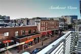 9 Euclid Avenue - Photo 23