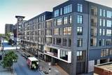 9 Euclid Avenue - Photo 24