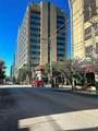 9 Euclid Avenue - Photo 30