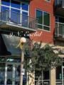 9 Euclid Avenue - Photo 31