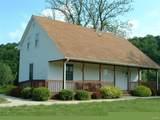 4389 Augusta Shores Drive - Photo 75