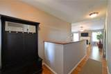 1220 Briarchase Drive - Photo 14