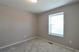 1220 Briarchase Drive - Photo 15