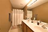 1220 Briarchase Drive - Photo 20