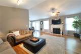 1220 Briarchase Drive - Photo 4