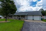 1026 Park Ridge Road - Photo 1