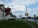411 Highway 28 - Photo 2