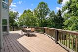 107 Crystal Springs Court - Photo 34