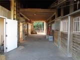 1 Taraway - Photo 21