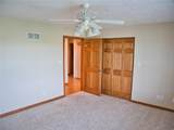 1013 Stone Creek - Photo 35