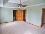 1013 Stone Creek - Photo 37