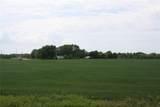 785 Booneslick Road - Photo 1