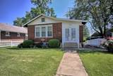 406 Polk Street - Photo 2