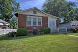406 Polk Street - Photo 23