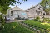 4182 Concordia Avenue - Photo 27
