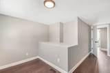 5910 Kingshighway - Photo 19
