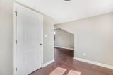 5910 Kingshighway - Photo 21