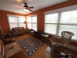 6300 Northwood Avenue - Photo 13