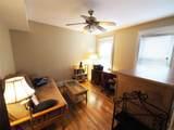 6300 Northwood Avenue - Photo 4