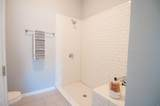 3417 California Avenue - Photo 32