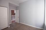 3417 California Avenue - Photo 39