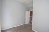3417 California Avenue - Photo 41
