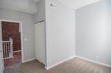 3417 California Avenue - Photo 42