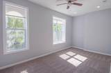 3417 California Avenue - Photo 44