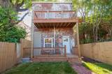 3417 California Avenue - Photo 48