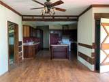 5750 Ohlwine Road - Photo 15