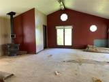 5750 Ohlwine Road - Photo 20