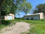 5750 Ohlwine Road - Photo 7