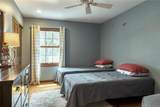 1842 Newburyport Road - Photo 38