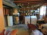705 Chippendale - Photo 18