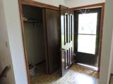 705 Chippendale - Photo 20