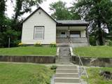 620 Hazel St. - Photo 1