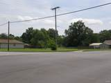 102 Chittyville Road - Photo 1