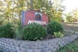 233 Anthonies Mill Road - Photo 1