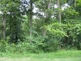 2 Deer Trail - Photo 1