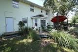 154 Fieldstone Drive - Photo 40