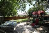 154 Fieldstone Drive - Photo 44