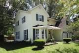 154 Fieldstone Drive - Photo 45
