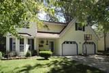 154 Fieldstone Drive - Photo 46