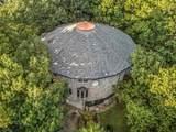 10 Timber Top Circle - Photo 1