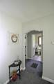 701 Bonnie Street - Photo 12
