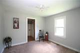 701 Bonnie Street - Photo 23